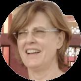Brenda Mallon